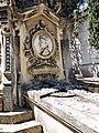 Madrid - Sacramental de San Isidro - Donoso Cortés.jpg