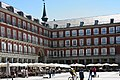 Madrid 2012 34 (7250806624).jpg