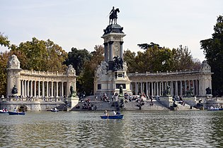 Madrid 2015 10 25 3019 (26248665850)