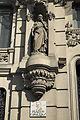 Madrid Banco Español de Crédito 159.jpg