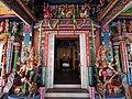 Madurei mariamen Tempel Port Louis 2019-09-27 4.jpg