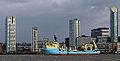 Maersk Responder (ship, 2000) 001.jpg