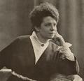 Magda Janssens.png