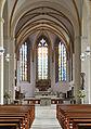 Magdeburg Sebastianskirche 05.jpg