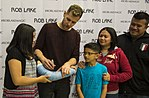 Magician visits Ramstein, enchants Airmen and families 160928-F-ZF730-509.jpg