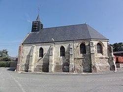 Magny-la-Fosse (Aisne) église (01).JPG