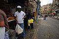 Mahane Yehuda market, Jerusalem - Israël (4673972421).jpg