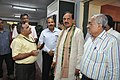 Mahesh Sharma Visits CRTL Workshop - NCSM - Kolkata 2017-07-11 3422.JPG