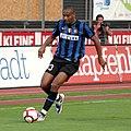 Maicon Douglas Sisenando - Inter Mailand (3).jpg