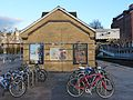 Maidstone East Station. 15 (16117764097) (2).jpg