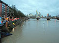 Main-hochwasser-2011--13-ffm-074.jpg