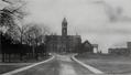 Main Building (Taps 1918).png
