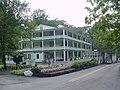Main House Capon Springs WV 2004.jpg
