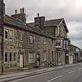 Main Street, Addingham (26499255941).jpg