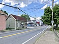 Main Street, Alexandria, KY (50227080631).jpg