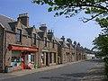 Main Street, Cruden Bay - geograph.org.uk - 96769.jpg