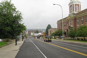 Main Street and Town Hall, Athol MA.jpg
