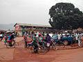 Main street, Kabale, Uganda.jpg