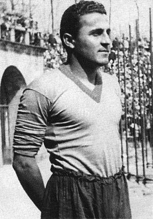 Maino Neri - Maino Neri, Modena, 1946-1947