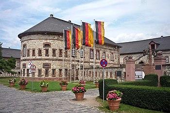 Wiesbaden/AKK – Reiseführer auf Wikivoyage