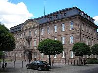 Mainzer Schloss Heiligenstadt.JPG