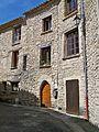 Maison à St Martin de Castillon.JPG