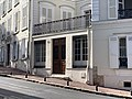 Maison 13 rue Abbaye - Saint-Maur-des-Fossés (FR94) - 2020-08-27 - 2.jpg