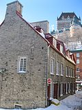 Maison Jean-Baptiste-Chevalier 12.jpg
