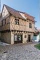 Maison du Roi in Marcilhac-sur-Cele.jpg