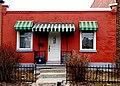 Maison shoebox à Montréal dans Rosemont 11.jpg