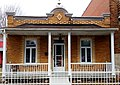 Maison shoebox à Montréal dans Rosemont 13.jpg