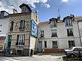 Maisons Horticulteurs 66-72 rue Rosny Montreuil Seine St Denis 3.jpg