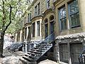 Maisons en rangee William D.-Stroud 27.jpg