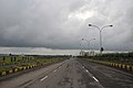 Major Arterial Road - Rajarhat 2011-09-09 4927.JPG