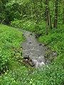 Malé řeky - panoramio.jpg