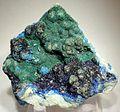 Malachite-Azurite-Bisbeeite-47207.jpg