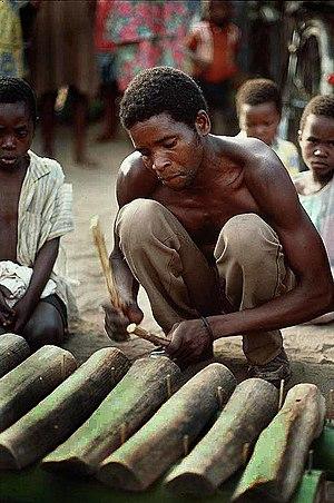 Malawi n3