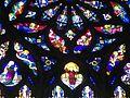 Malestroit - église Saint-Gilles, intérieur (21).jpg