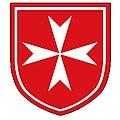 Malteser-Wappen.jpg