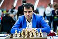 Mamedyarov Shakhriyar over the board (30136656744).jpg