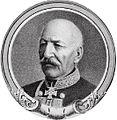 Mamuka Orbeliani, 1800-1871.jpg