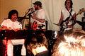Man-man-the-band-band-montreal.jpg