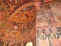 Manastirea Varbila 2015 - panoramio (2).jpg