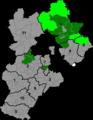 Manchu autonomous regions in Hebei.png