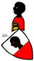 Mandach-Wappen ZW.png