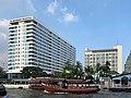 Mandarin Oriental Bangkok Bang Rak.jpg