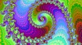 File:Mandelbrot Set Color Cycling Video 1080p.webm