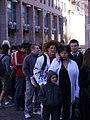 Mang'Azur - Ambiances - 2012-04-22- P1370558.jpg