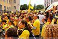 Manifestação das Escolas com Contrato de Associação MG 6506 (27080617370).jpg