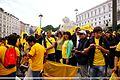Manifestação das Escolas com Contrato de Associação MG 6558 (27080622400).jpg